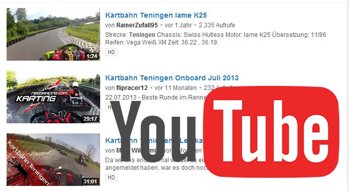 youtube_link_zu_videos